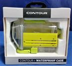 CONTOUR+ WATERPROOF CASE